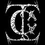 ICicon3.jpg