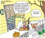 thumb_1256055954-HalloweenDemocrat.jpg